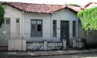 Vila Santo Antonio