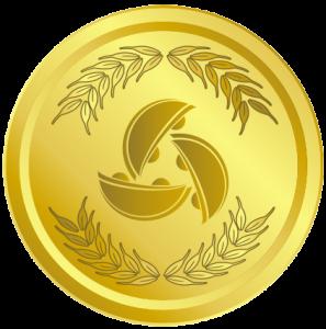 medalha cepimar st