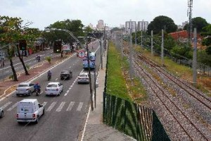 Foto: Tatiana Fortes- Jornal O Povo