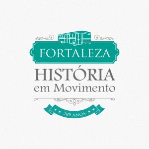 logo-web-niver