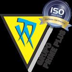 logomarca-prime-plus