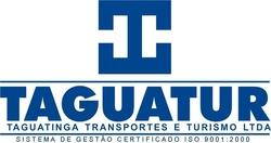 TAGUATUR